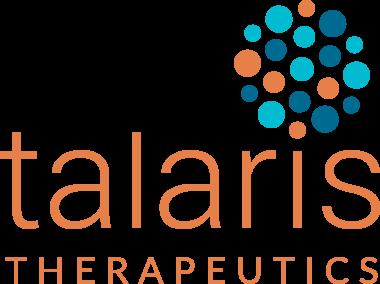 Image result for Talaris Therapeutics logo png