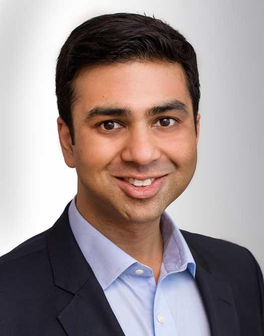 Sandip Agarwala Talaris board