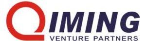 Quiming Venture Partners logo