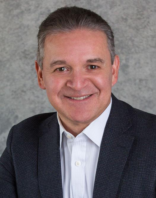 Carlos Yuraszek Board of Directors Talaris